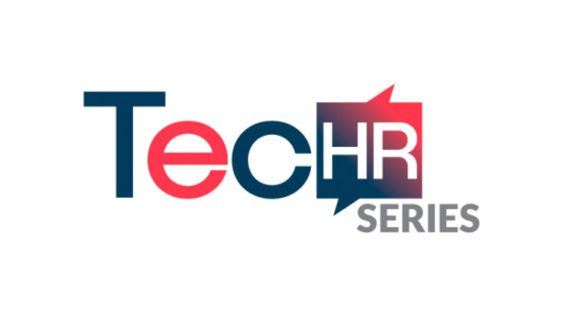TecHR Series.001