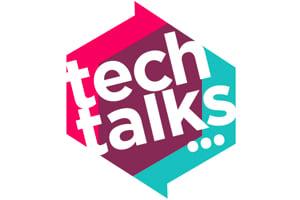 Tech Talks podcast.001