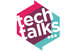 Tech Talks podcast.001
