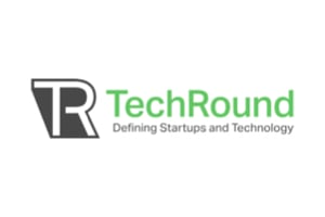 TechRound Logo.001