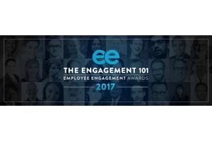 The Engagement 101.001.jpeg