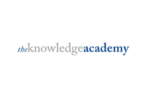 The Knowledge Academy.198