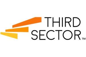 Third Sector Logo.001.jpeg