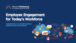 Todays Workforce eBook
