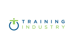 Training Industry Logo.001