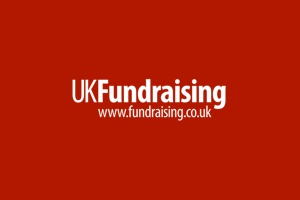 UK Fundraising Logo.001.jpeg