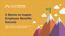 UK-5-Stories-to-Inspire-Employee-Benefits-Success