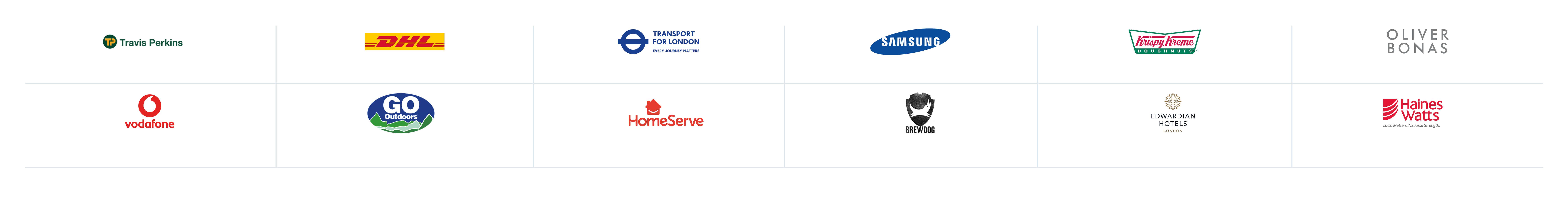 UK_2018_Logo Bank (1)