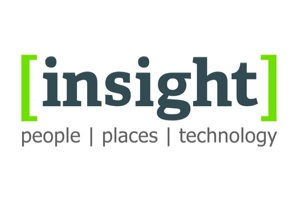 Workplace Insight Logo.001
