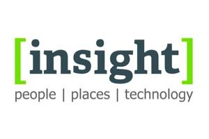 Workplace Insight Logo.001
