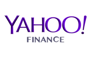 Yahoo! Finance Logo.001