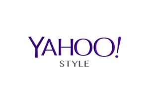 Yahoo! Style.001