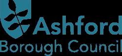 ashford-borough-consejo-logo