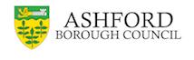 ashford-borough-logo