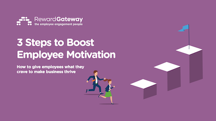 AU-3-Steps-to-Boost-Employee-Motivation