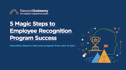 AU-5-Magic-Steps-to-Employee-Recognition-Program-Success