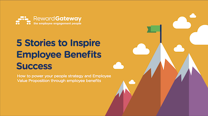 AU-5-Stories-to-Inspire-Employee-Benefits-Success