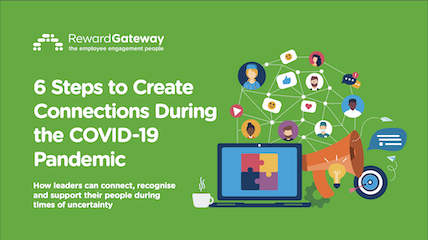 AU-6-Steps-to-Create-Connections-During-the-COVID-19-Pandemic