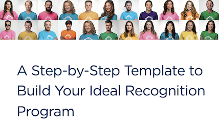 AU-A-Step-by-Step-Template-to-Build-Your-Ideal-Recognition-Program