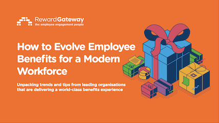 AU-How-to-Evolve-Employee-Benefits-for-a-Modern-Workforce