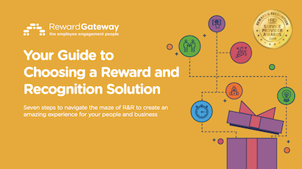 AU-Your-Guide-to-Choosing-a-Reward-and-Recognition-Solution