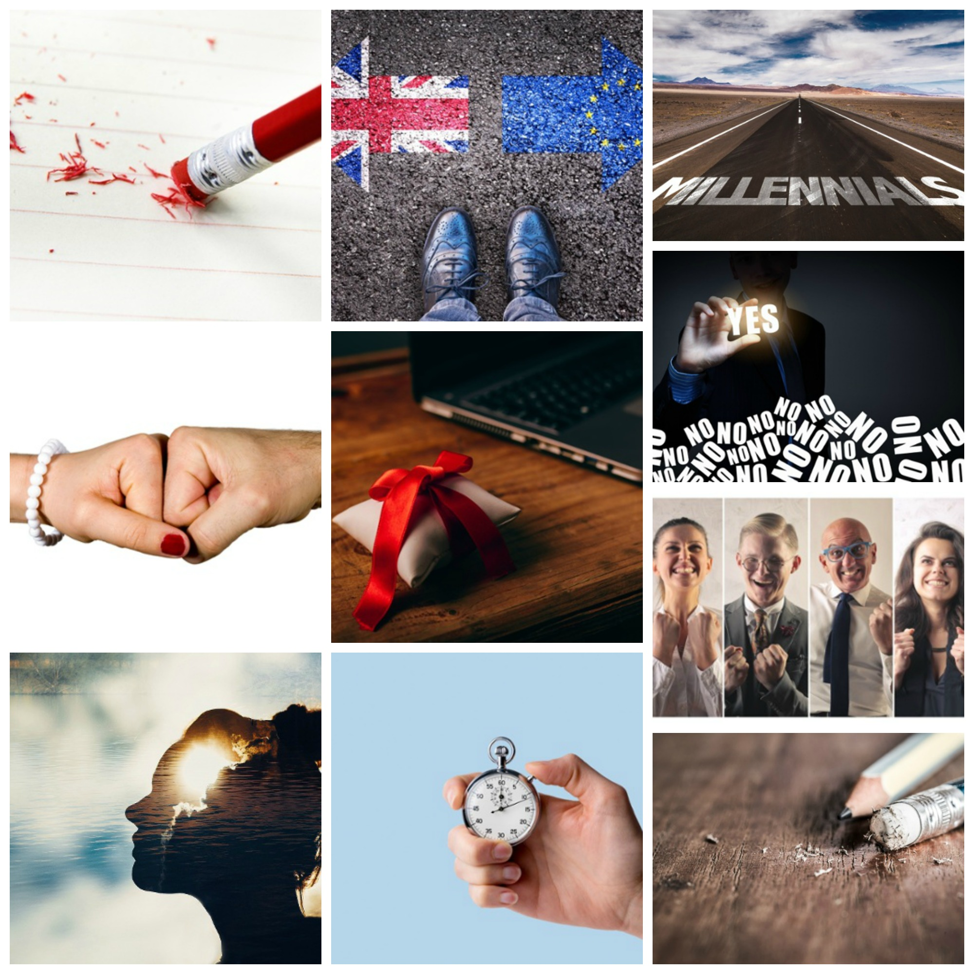 blog-collage.jpg