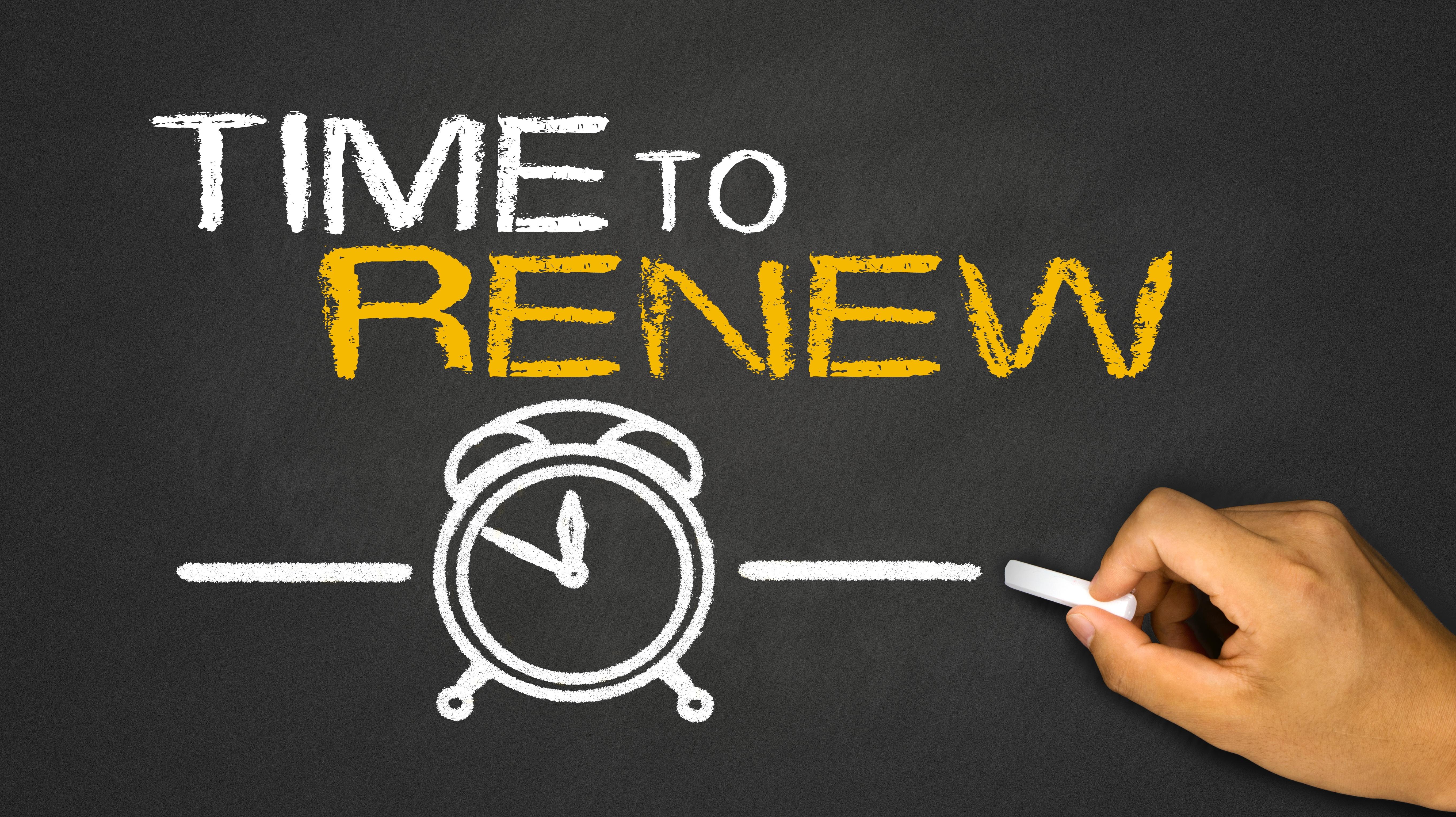 Blog_4_time_to_renew.jpg