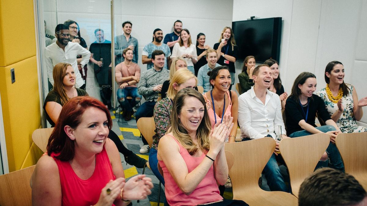 employee-appreciation-day-start-team-meeting-recognition.jpg