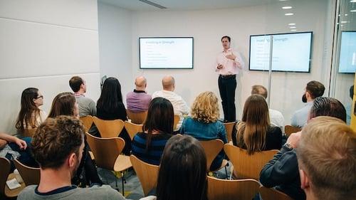 start-meeting-recognition.jpg