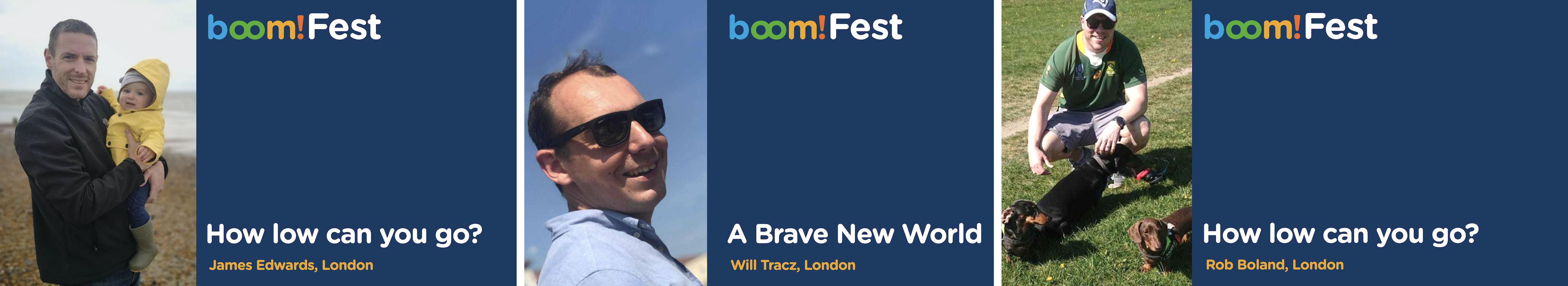 boomfest-presenters-slides-2