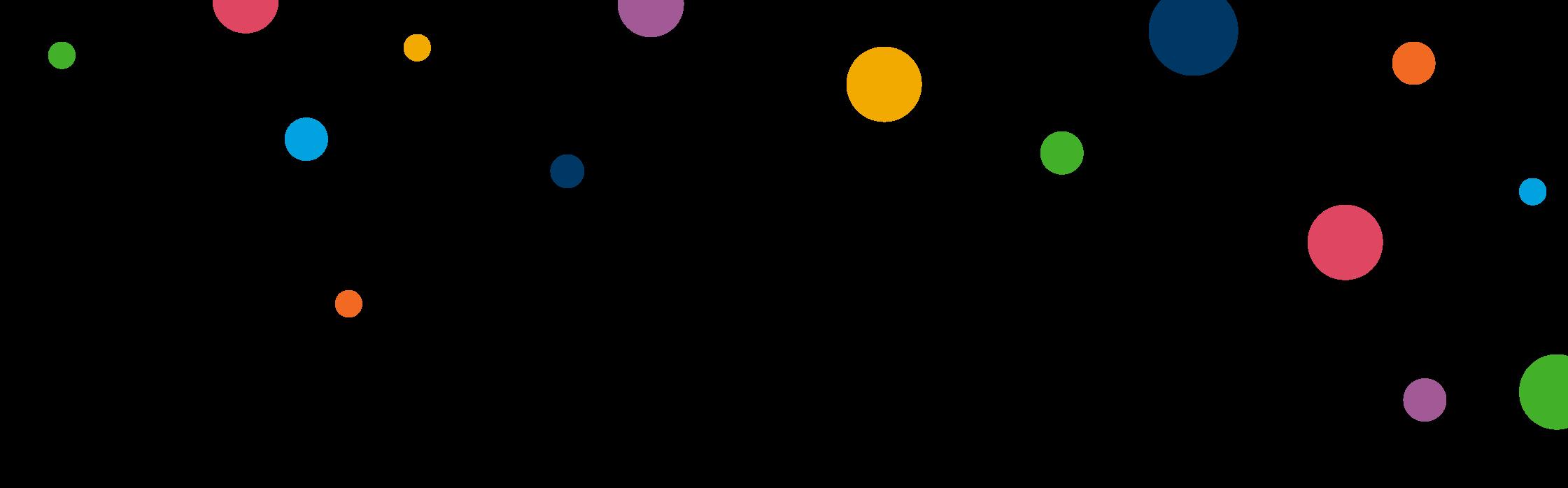 bottom-dots-colour - Edited