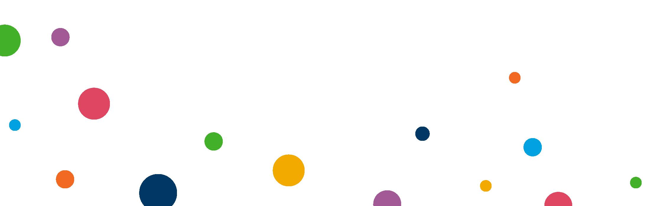 bottom-dots-colour