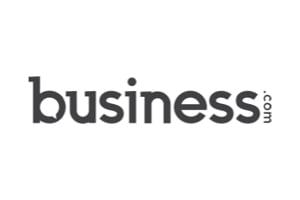 business.com logo.001