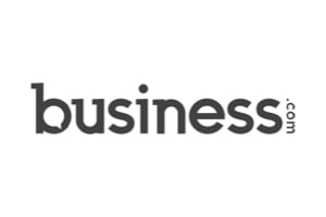 business.com logo.001