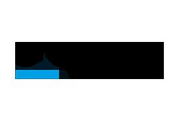 c-space_logo 260x176