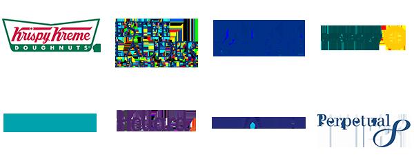 client-logo-landing-grid