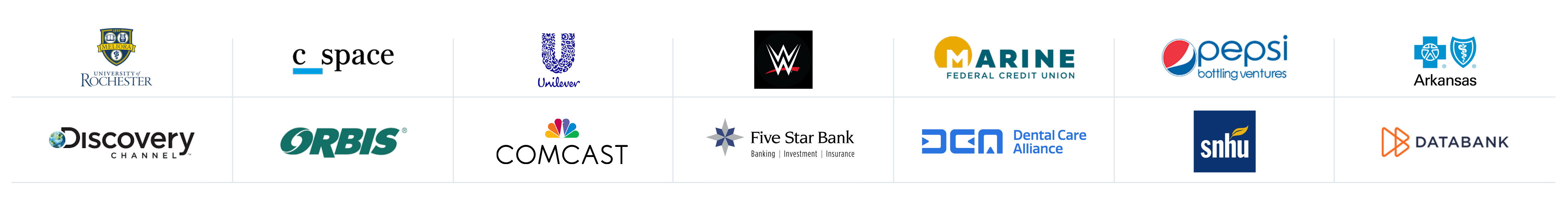 2021_Logo Bank_CSL Oct_US