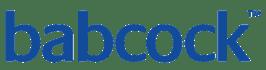 Babcock logo