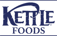 Kettle Foods logo