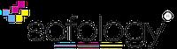 sofology-logo-transparent-200-56