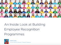 cta-inside-look-at-building-employee-recognition-programmes-uk-highlight