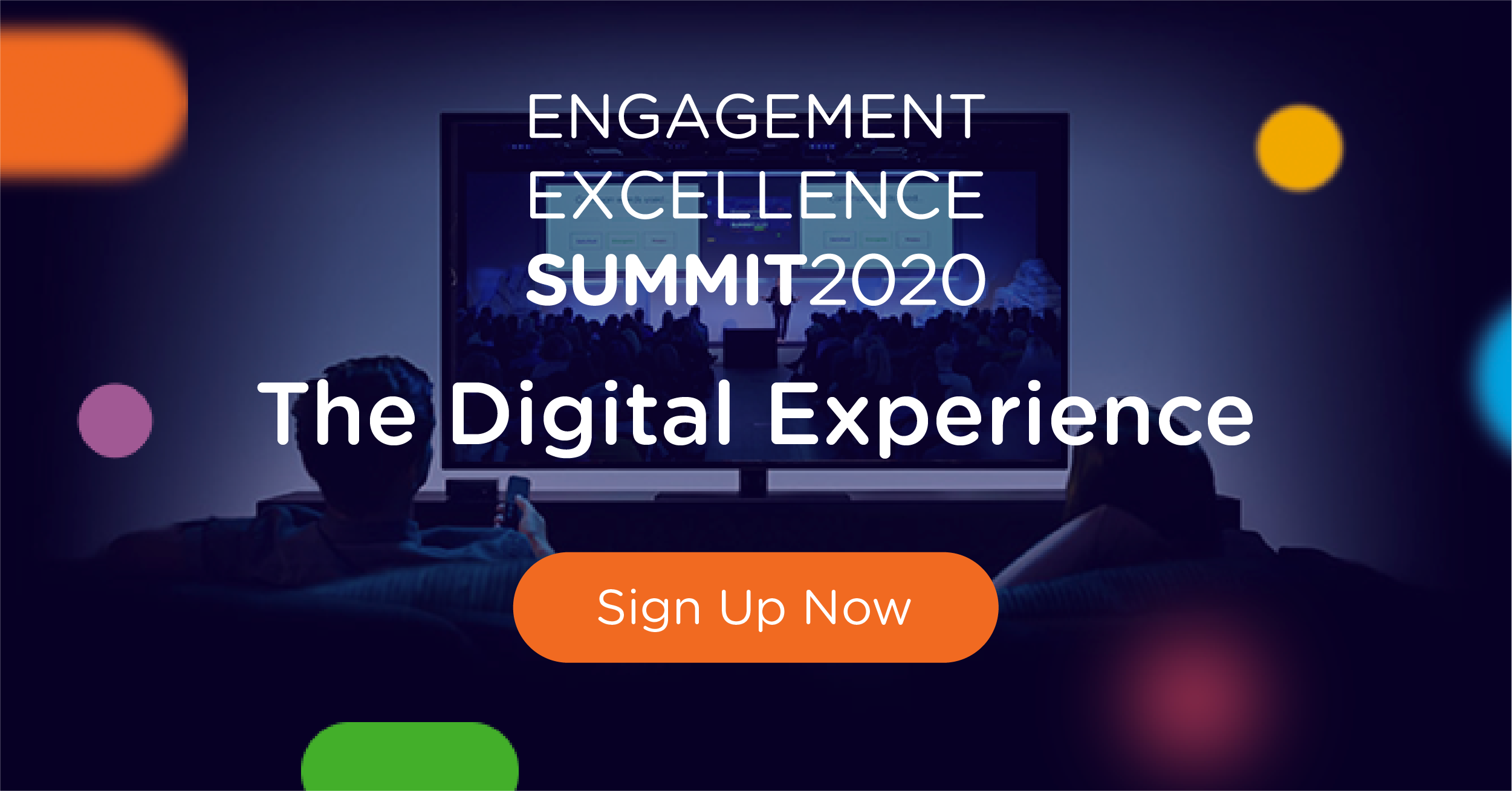 digital-experience-2