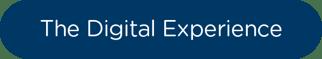digitalexperiencepack-01