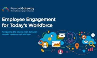 eBook-AU-TodaysWorkforce-1