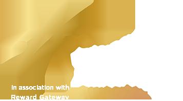 logo-engagement-awards2.png
