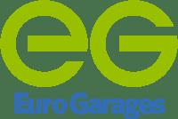 euro-garages-logo-png