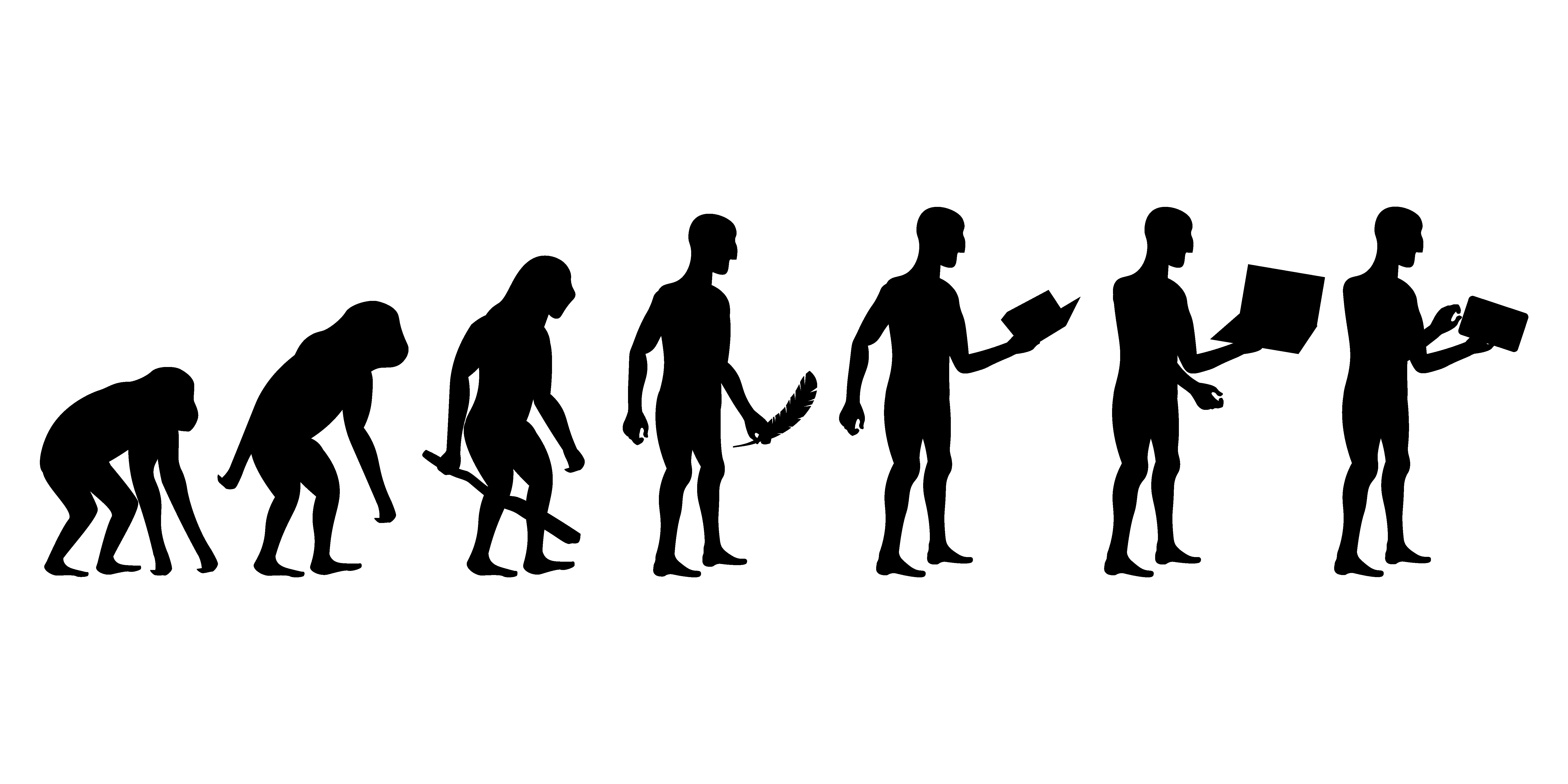 evolution-technology.jpg
