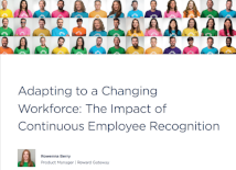 global-adapting-to-changing-workforce-impact-of-continuous-recognition-highlight