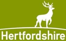 hertfordshire-logo-602109-edited.jpg