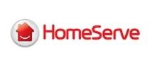homeserve-logo-463961-edited